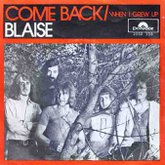 blaise-come-back.large.jpg