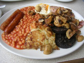 english-breakfast-blackpudding.large.jpg