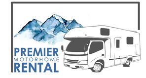 Www.premiermotorhomerental.co.uk
