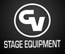 GV-Equipment.png