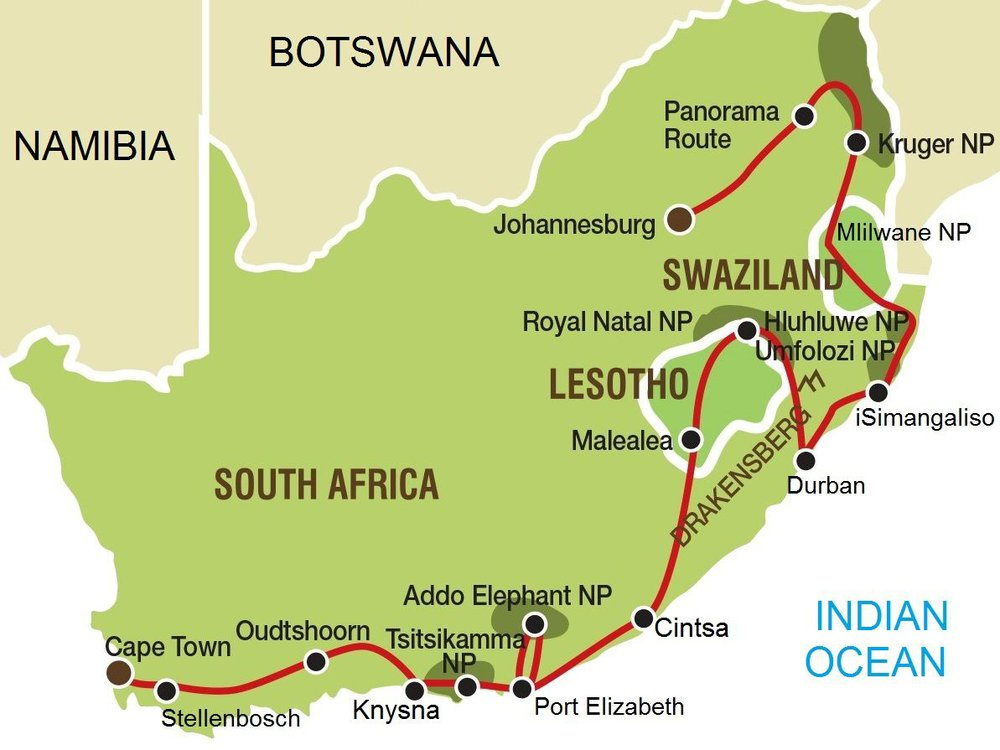 south-africa-tour-route-map.jpg