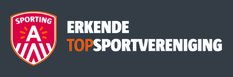 label_erkende_topsportvereniging-2.jpg