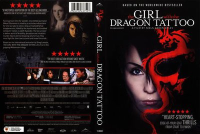 the-girl-with-the-dragon-tattoo-2010-wide-screen-front-cover-45058.large.jpg