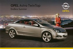 /upload/9/f/f/autobrochures/opel2009astratwintopendxi1.large.jpg