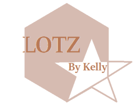 LOTZ By Kelly