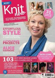 knitnow-cover.large.jpg