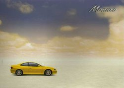 /upload/9/f/f/autobrochures/holden-monara.large.jpg