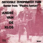 andre-vd-klos-zenpiratentune-001.large.jpg