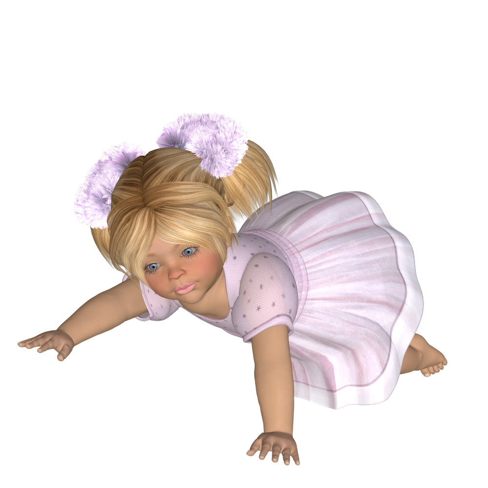 Baby-2015-02a.png