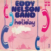 eddy-nelson-band-holiday.large.jpg
