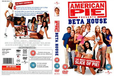 american-pie-presents-beta-house-2007-front-cover-7337.large.jpg