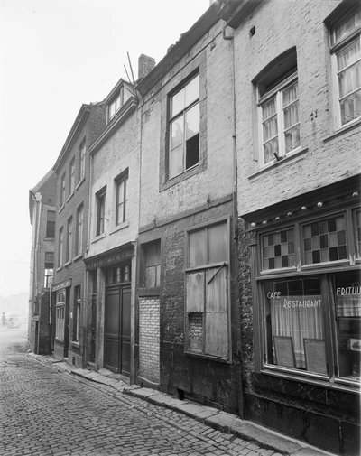 RCE-Delemarre-collGebouwd-049540WyckerSmedenstraat-1956.jpg