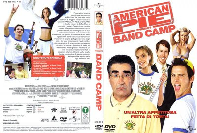 american-pie-band-camp.large.jpg