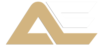 Avancer Events