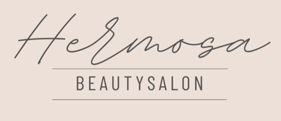 Hermosa beautysalon