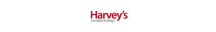 Harveys-design.nl