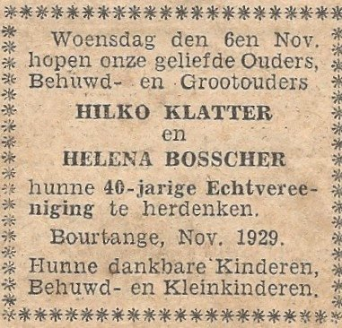 1929-40-jarig-echtvereeniging-advertentie.large.jpg