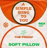 softpillowsimple.large.jpg