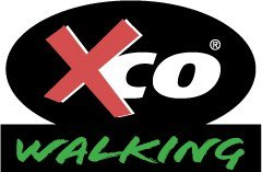 xcowalking-button-1.large.jpg