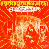 corporation-sunny-land-it-takes-someone.large.jpg