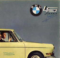 /upload/9/f/f/autobrochures/bmw-ls.large.jpg