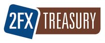 2fx-treasury_logo_LR-64.jpg