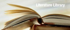 literature-library-03.large.jpg