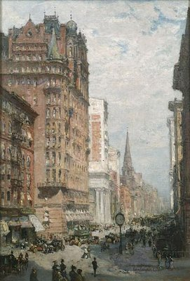 406px-colin-campbell-cooper-fifth-avenue-new-york-city.large.jpg