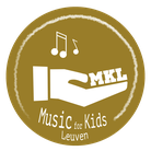 Music for Kids Leuven