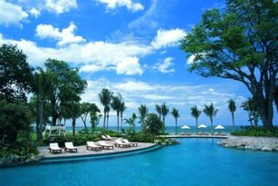 hyatt-hua-hin1.medium.jpg