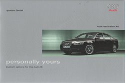 /upload/9/f/f/autobrochures/1447.large.jpg