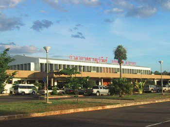 buriram-airport-350x263.large.jpg