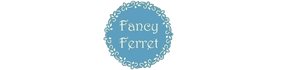 Fancy-Ferret