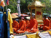 lao-new-year3-165x124.large.jpg