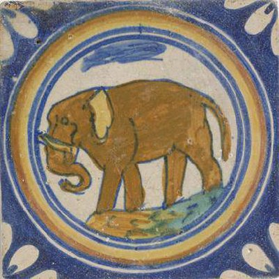 tegel_olifant_cirkel2_glerum_crop.jpg