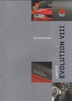 /upload/9/f/f/autobrochures/img2224.large.jpg
