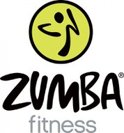 zumbafitnesslogovert-color-052512.large.jpg