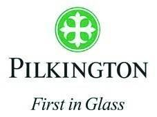 pilkington_logo.jpg