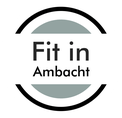 Fit in Ambacht