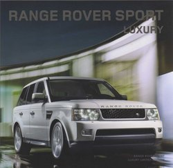/upload/9/f/f/autobrochures/range-rover-sport-luxury.large.jpg