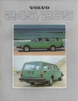 /upload/9/f/f/autobrochures/volvo-245-265.large.jpg