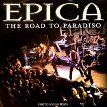 2006-Epica-The-Road-To-Paradiso.jpg