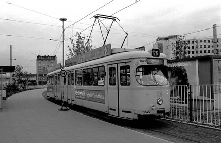 Ess16Berlinerplatz126-162725-5-19803035.jpg