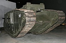 mark-iv-tank-1.large.jpg