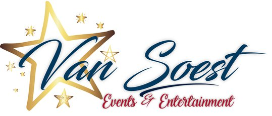 Van Soest Events & Entertainment