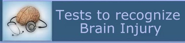 tests-to-recognize-brain-injury.large.jpg