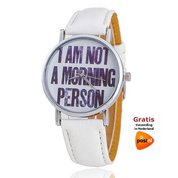 I_am_not_a_morning_person_white_watch_large-2.jpg