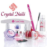 crystalnails-producten-products.jpg