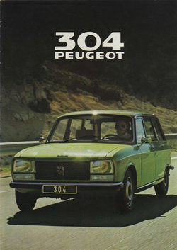 /upload/9/f/f/autobrochures/peugeot-304-break.large.jpg