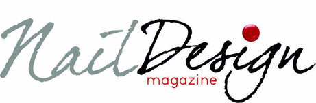 Nail Design Magazine Danmark
